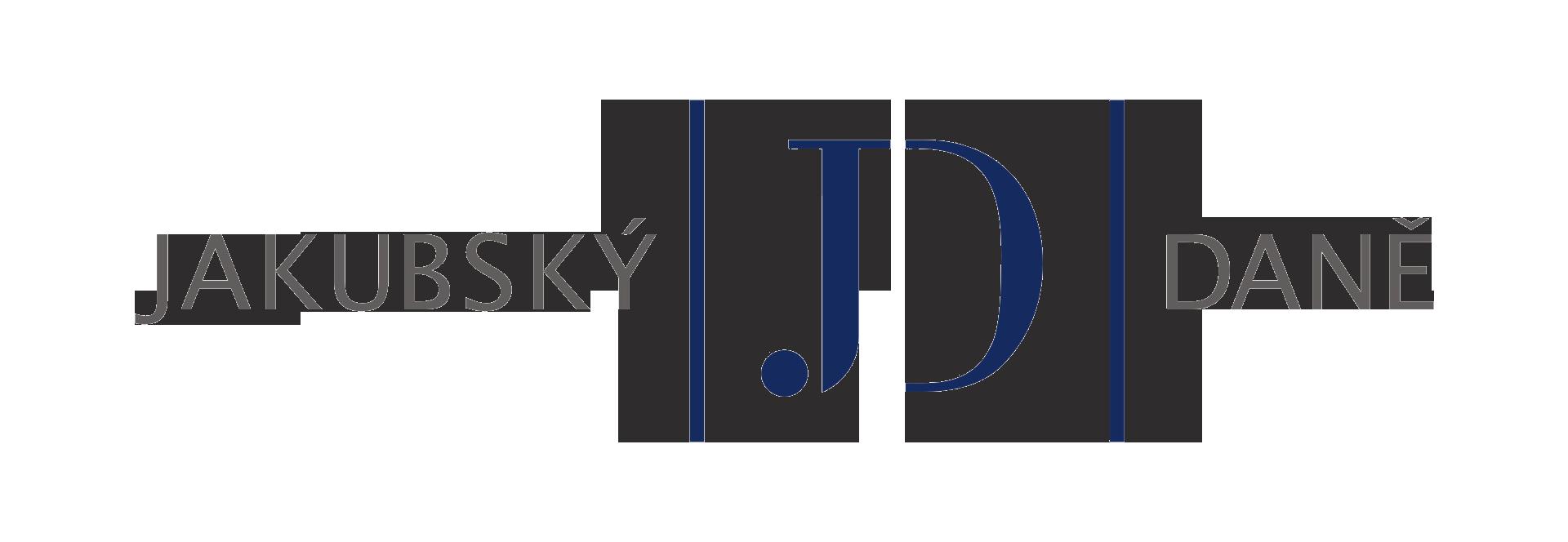 DANĚ A ÚČETNICTVÍ | Radek Jakubský